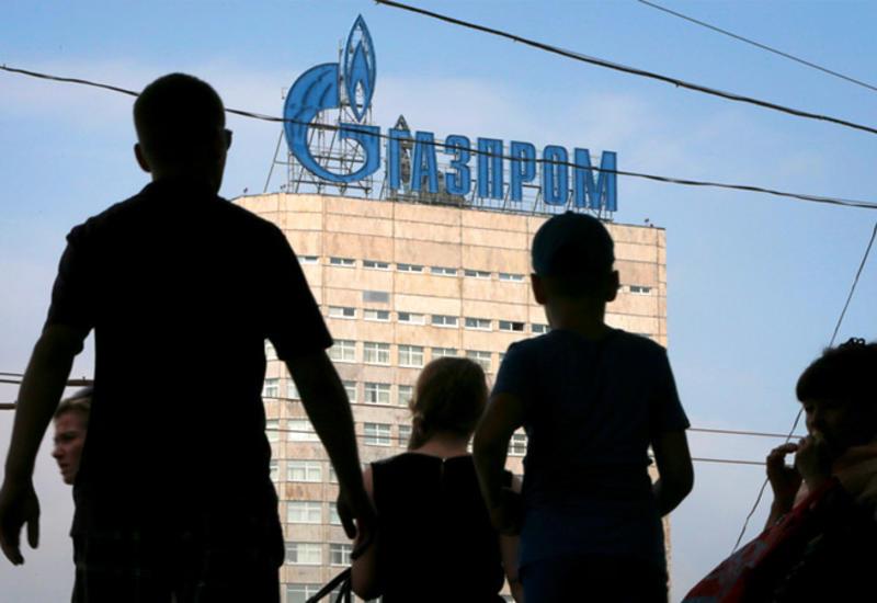"""""""Газпром"""" намерен повысить цену на газ для Польши"""