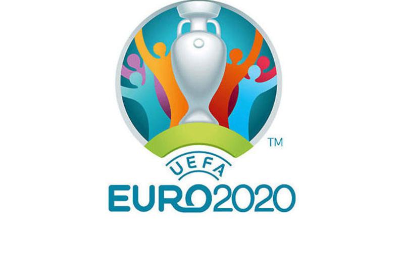 УЕФА утвердил города-организаторы Евро-2020