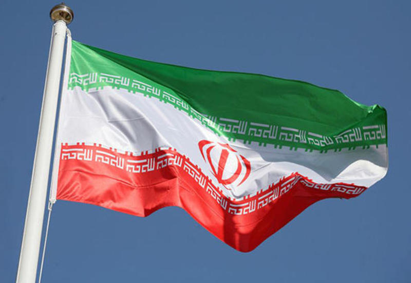 Иран проведёт масштабные учения систем ПВО
