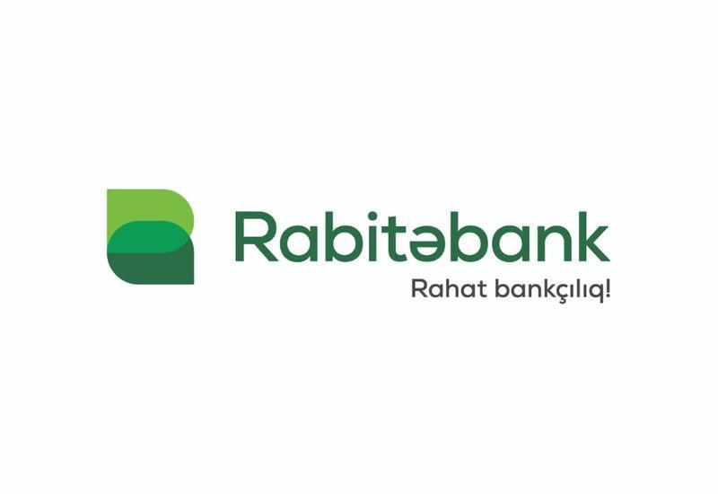 """""""Rabitəbank""""ın aktivləri 51% artıb (R)"""