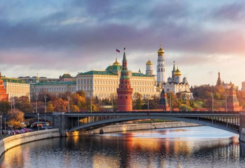 Названа дата встречи вице-премьеров Азербайджана, РФ и Армении в Москве