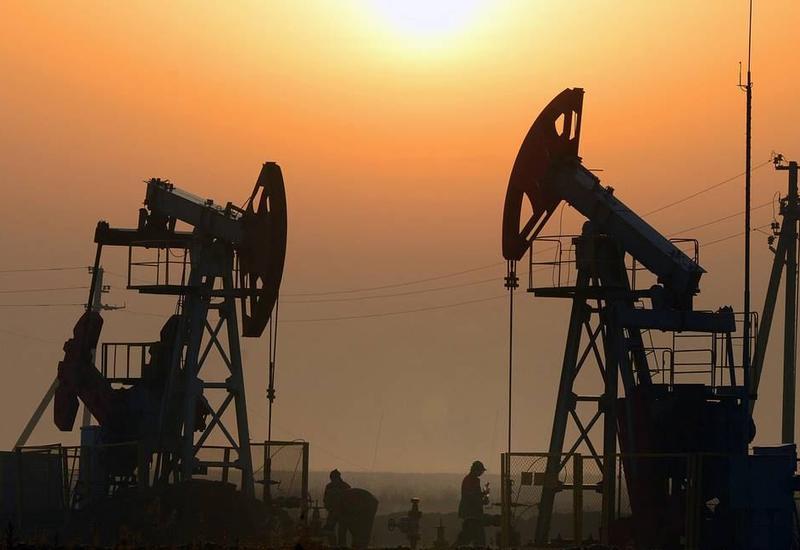 Цены на азербайджанскую нефть повысились