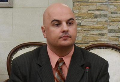 Питер Тейс: Microsoft может открыть IT-хаб в Азербайджане, и это будет  лучшей инвестицией в истории