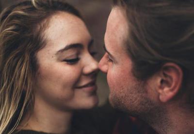 4 черты характера, которые мужчины ищут в женщинах