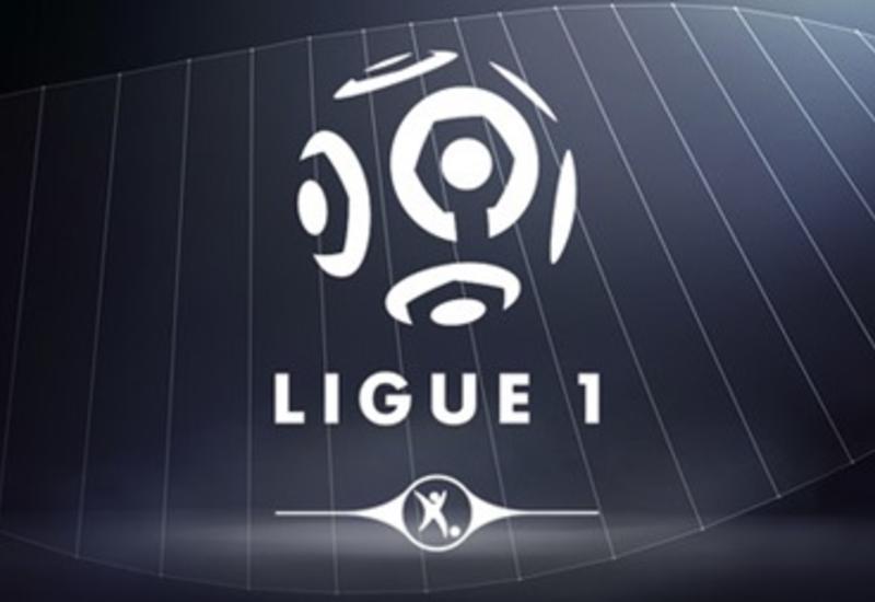 Во Франции отказались от расширения чемпионата до 22 команд