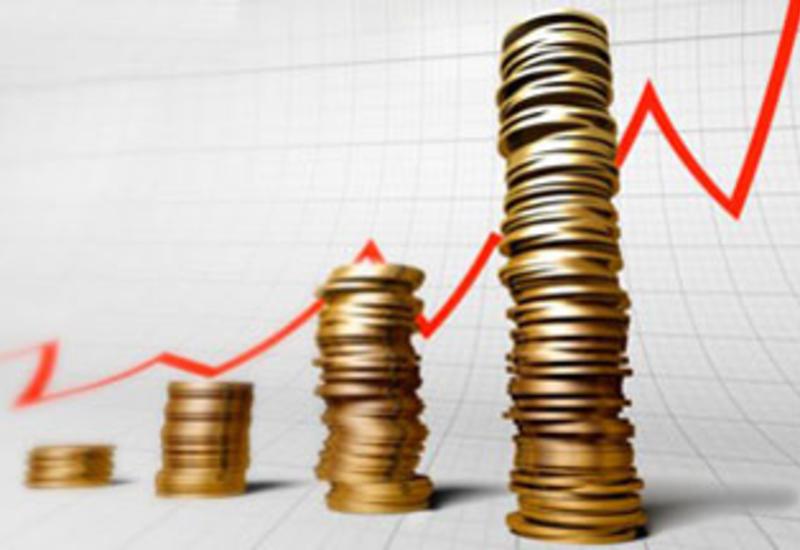 Инфляция в Азербайджане останется в рамках целевого диапазона