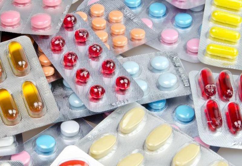 Названы опасные лекарства при коронавирусе