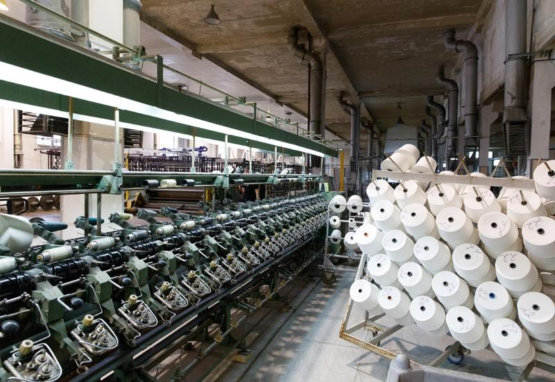 Азербайджан может стать крупнейшим производителем шелка в регионе