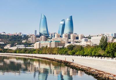 В Азербайджане могут ввести привилегии для вакцинированных - АКТУАЛЬНО