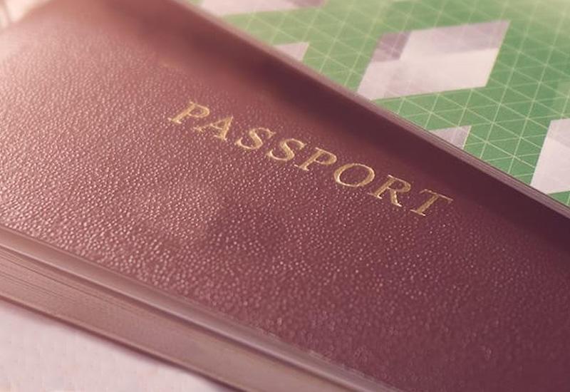 Паспорта не врут: уроженцы Нагорного Карабаха