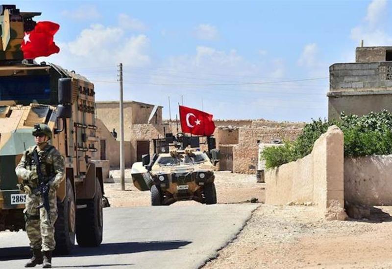 С конца апреля на севере Ирака нейтрализованы 113 террористов РКК