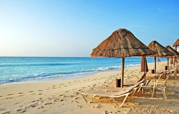 beach_050718.jpg