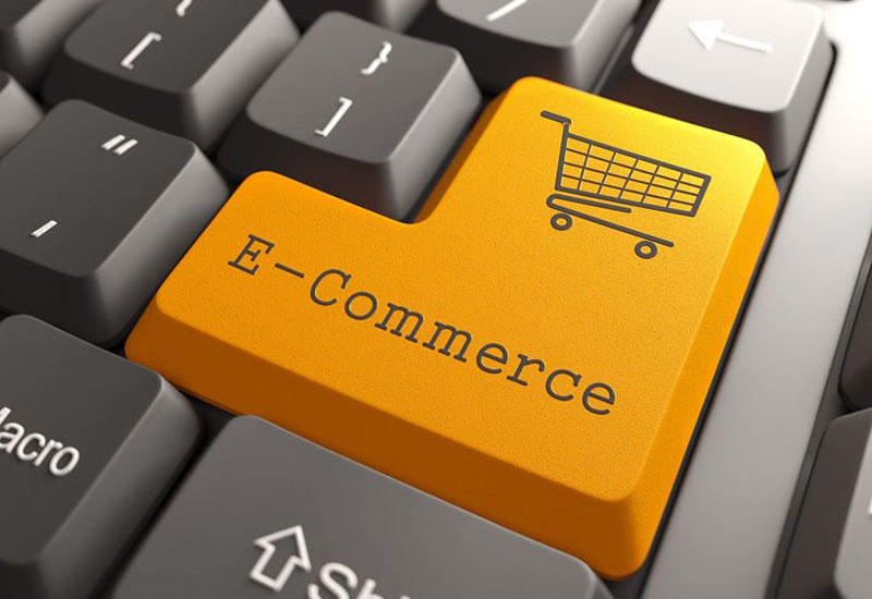 В Азербайджане запущена новейшая платформа электронной коммерции