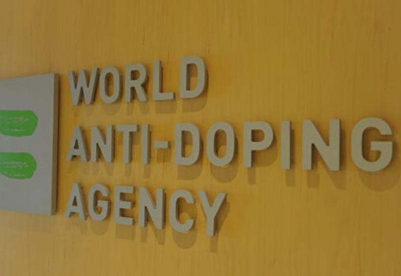 WADA может лишиться финансовой поддержки США