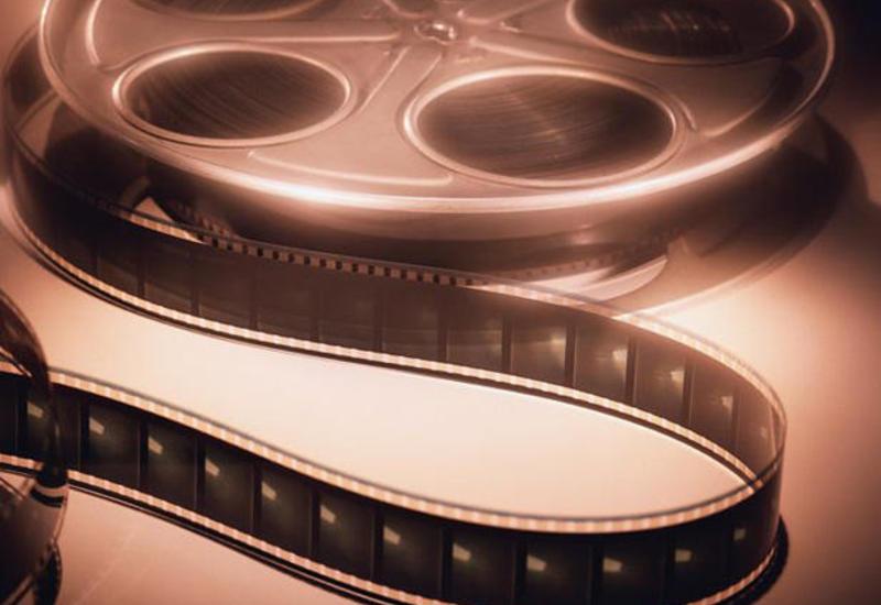 Обнародована сумма, потраченная на производство сериалов в Азербайджане