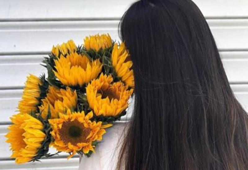 Известный блогер о том, как обрести счастье