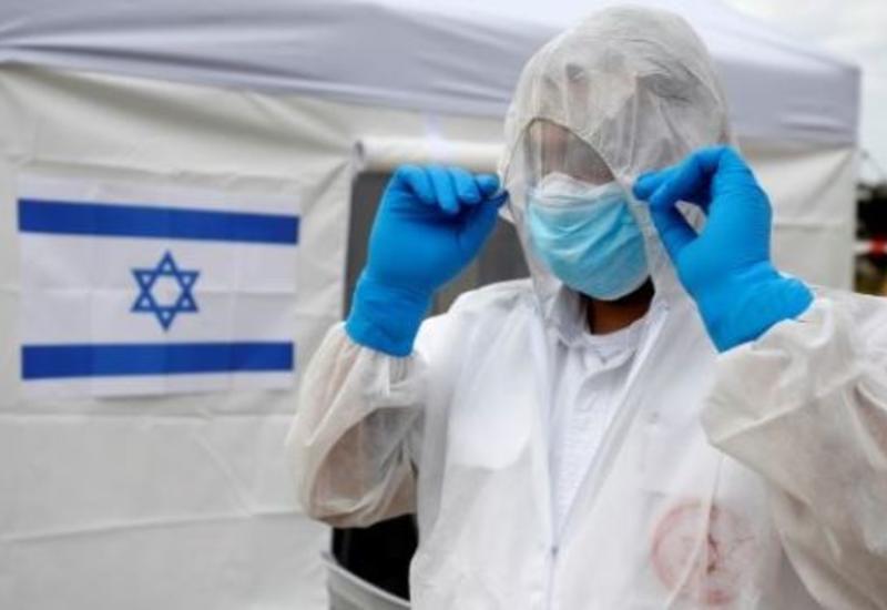 В Израиле объявили вторую волну коронавируса