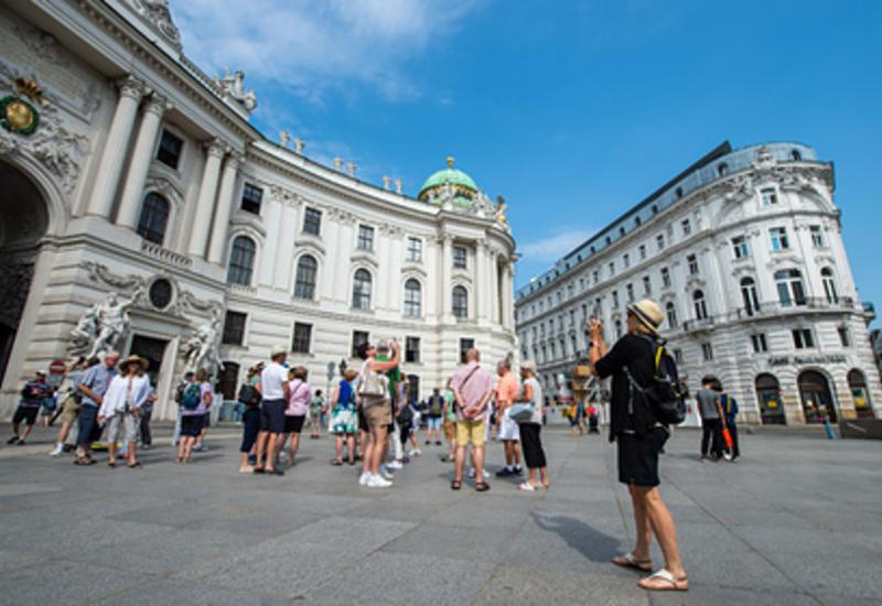 Стали известны условия пропуска туристов в Европу