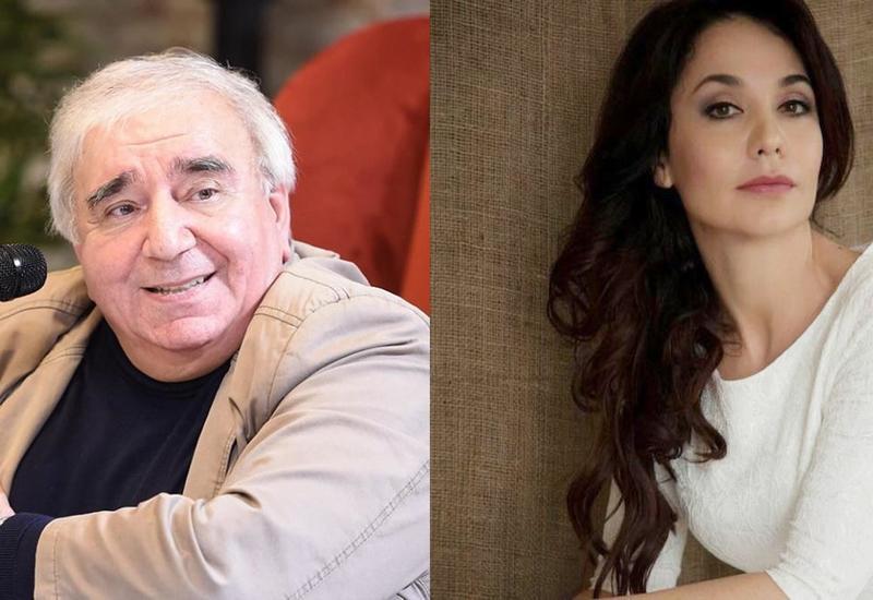 Азербайджанские поэты выступят на крупнейшем в мире фестивале в Колумбии