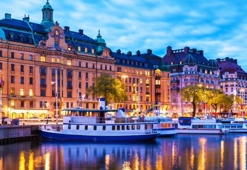Швеция продлила запрет на въезд в страну