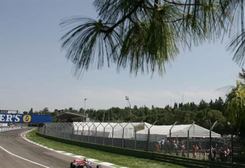 Италия хочет провести три Гран-при Формулы-1 на разных автодромах