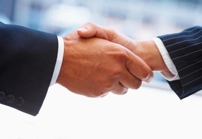Польша назвала потенциальные сферы сотрудничества с Азербайджаном