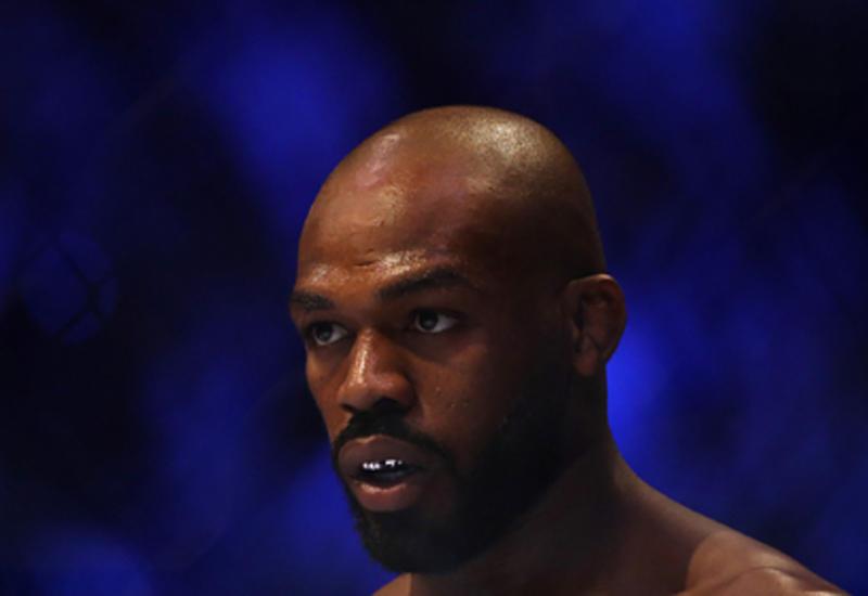 Лучший боец UFC поставил ультиматум организации