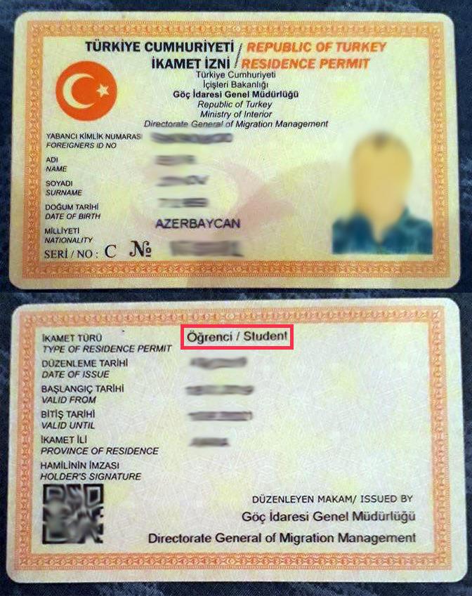 На сайте AZAL открыта продажа билетов Баку-Стамбул-Баку
