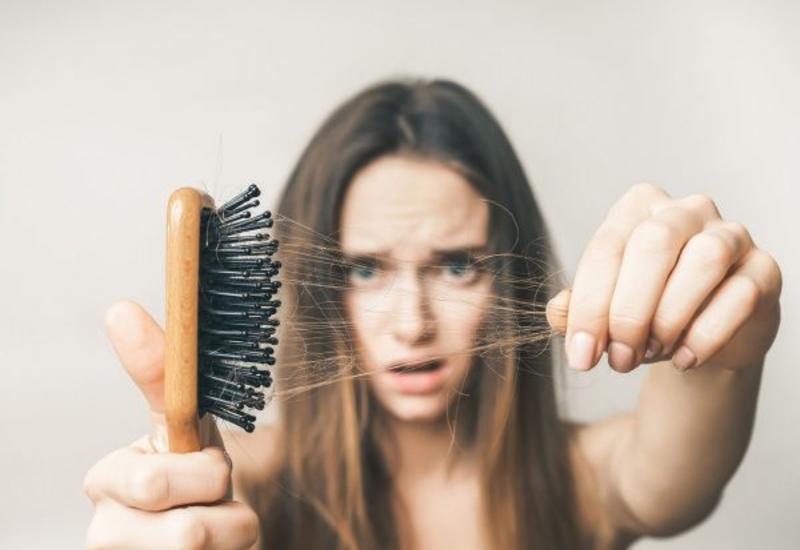 Остановить выпадение волос: самые быстрые и эффективные способы