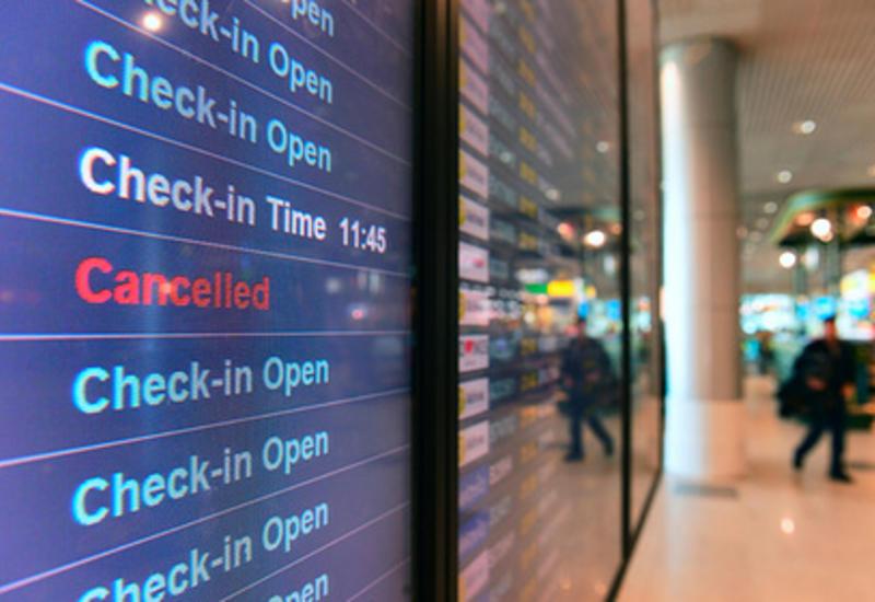 Россиянам назвали сроки открытия авиасообщения со странами дальнего зарубежья