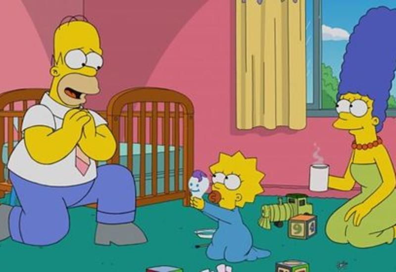 Создатели «Симпсонов» запретили белым актерам озвучивать небелых персонажей