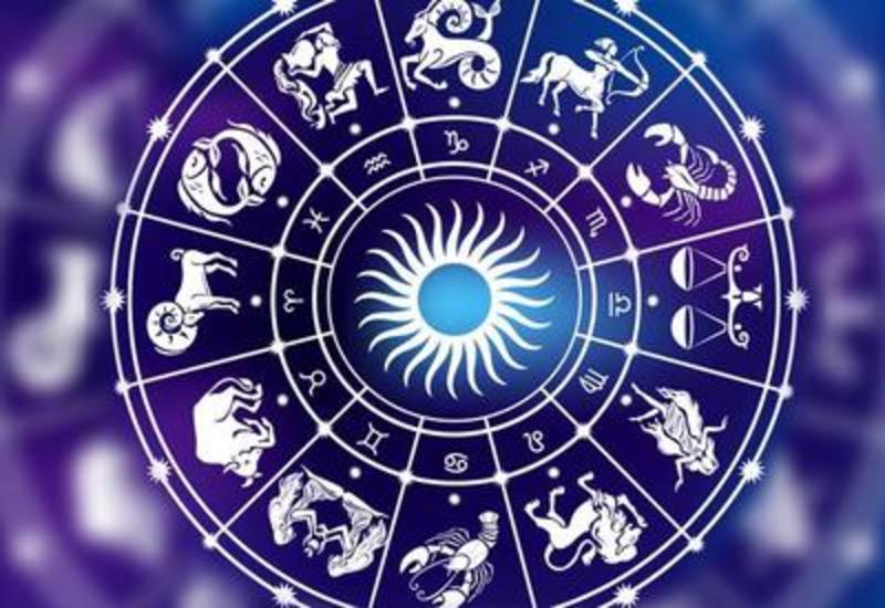 Точный гороскоп на понедельник: день подарит ощущение эмоциональной легкости