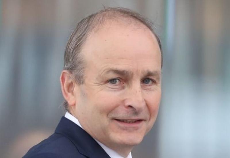 В Ирландии избран новый премьер-министр
