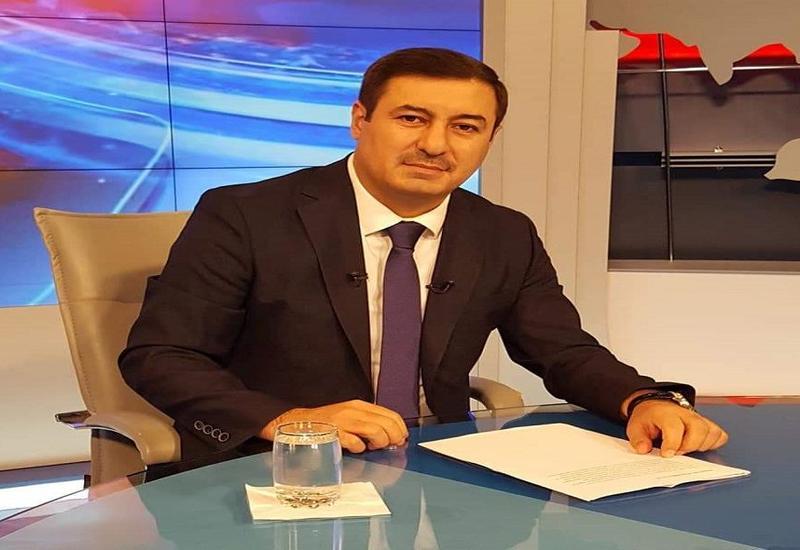Руфиз Гонагов: Проведение специальной сессии Генассамблеи ООН против COVID-19 является одним из показателей лидерства и видения главы Азербайджана в глобальном масштабе