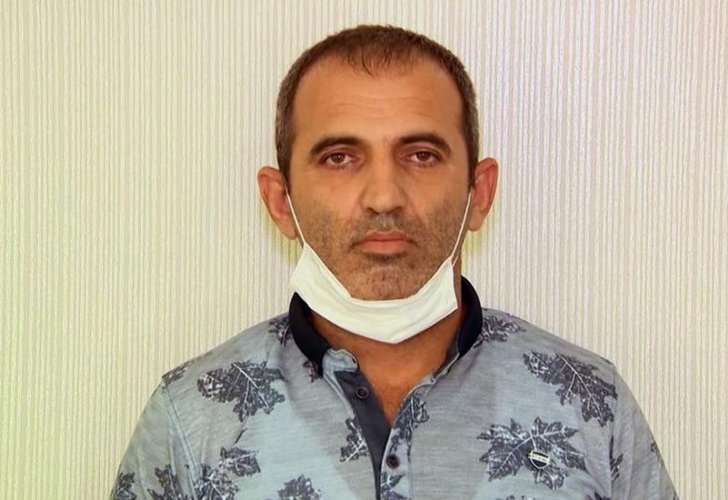 Задержан мошенник, выдававший себя за сотрудника полиции