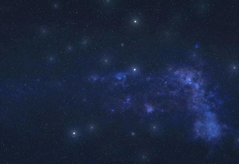 Астрономы впервые измерили наклон орбиты у далекой экзопланеты