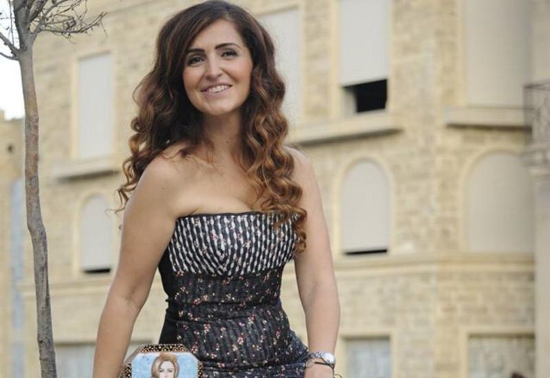 Рена Юзбаши о матери, у которой обнаружен коронавирус: «Это страшно»