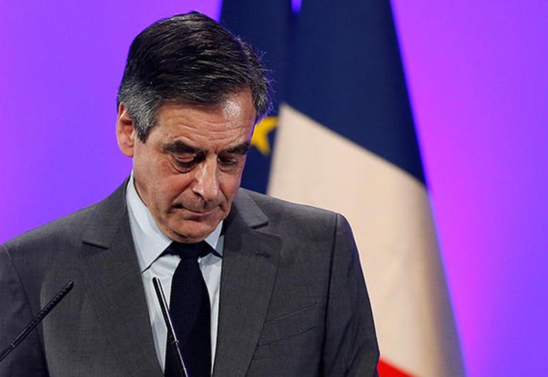Экс-премьера Франции приговорили к 5 годам тюрьмы