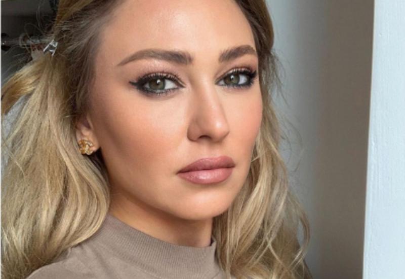 Блогер Айнур Гузель призвала подписчиков соблюдать правила карантинного режима