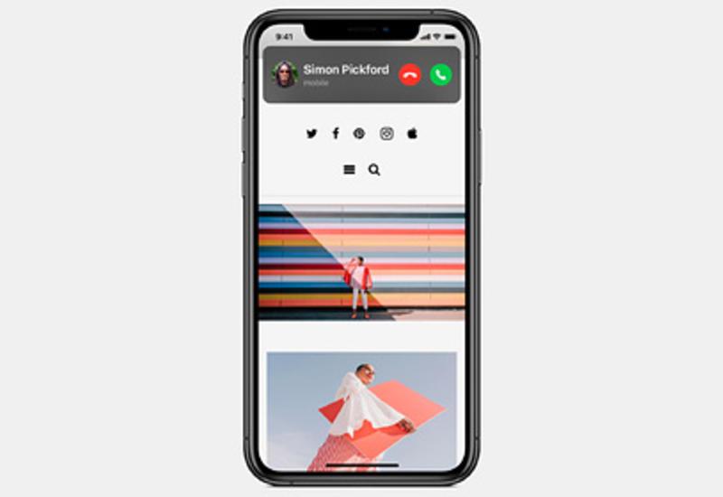 Apple раскрыла будущее iOS