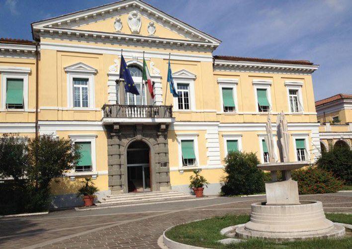 Азербайджан и Италия будут сотрудничать в борьбе с COVID-19
