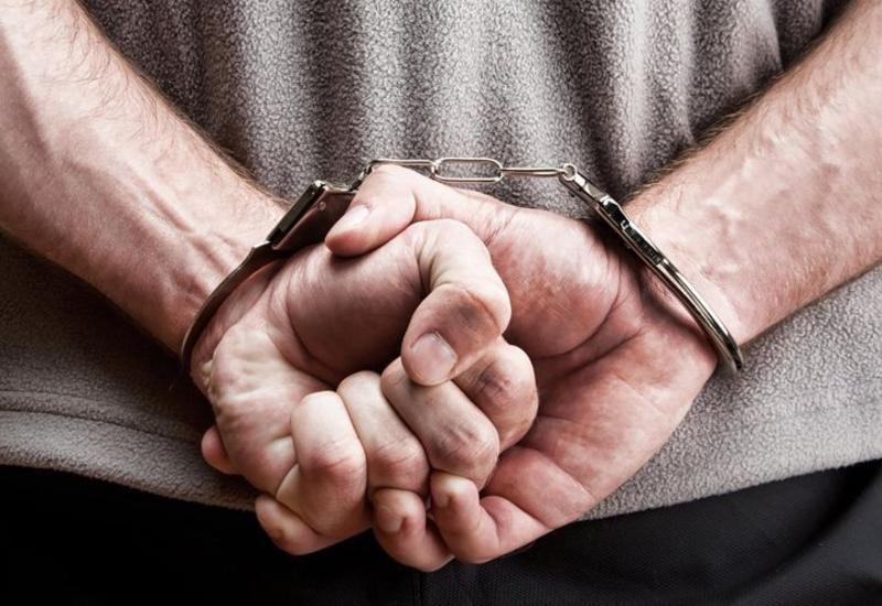 Полиция метро задержала 23 находившихся в розыске человека