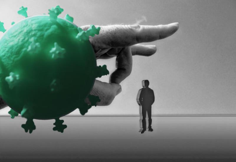 К концу года без работы останутся почти 340 млн человек по всему миру