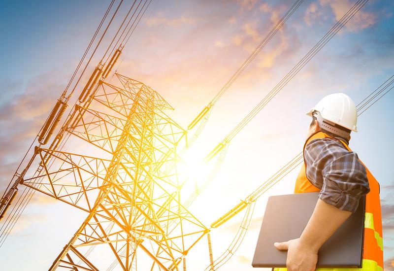 Азербайджан станет крупным экспортером электроэнергии