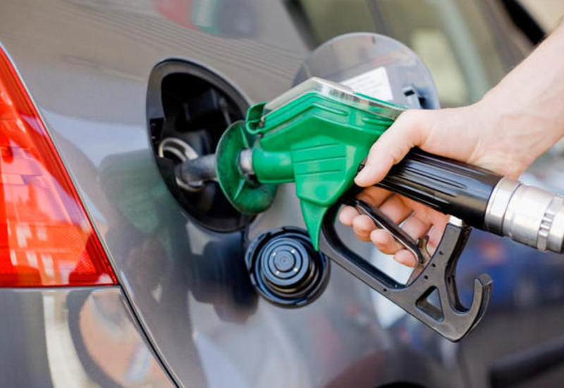 В Азербайджане будут получать топливо, соответствующее стандартам Евро-5
