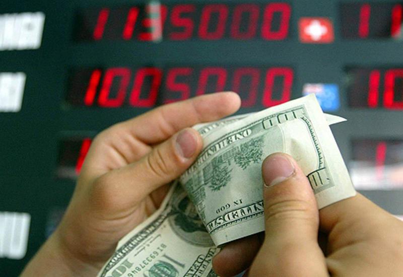 Центробанк Азербайджана прокомментировал слухи о частных валютообменниках