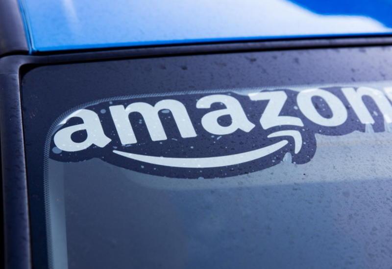 Сотрудники Amazon в Германии объявили забастовку