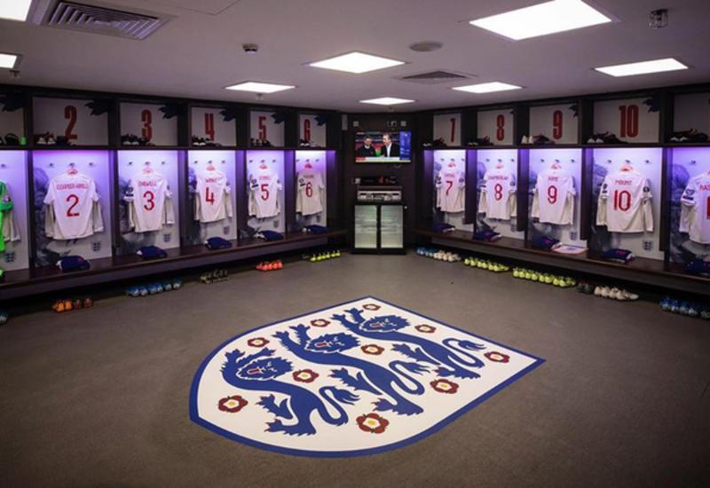 Футбольная ассоциация Англии сократит штат сотрудников