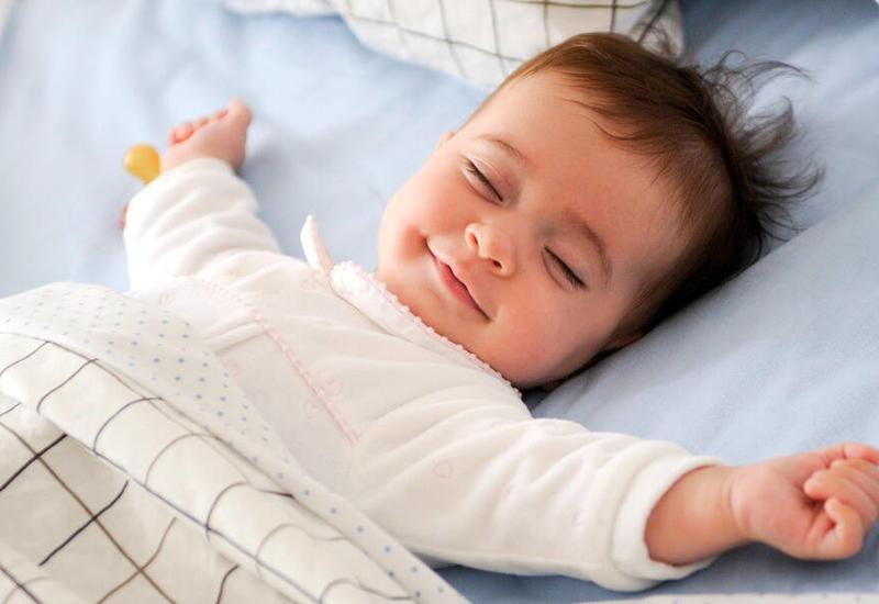 6 привычек, которые мешают спать
