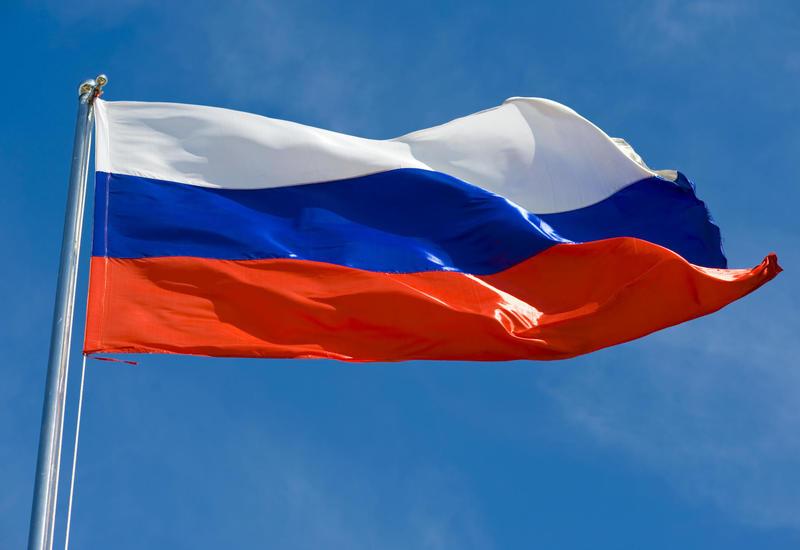 Азербайджанские журналисты обратились к посольству России